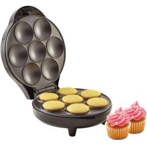239335_Cupcake_britaniag0_g