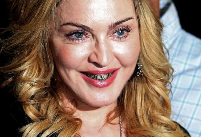 Madonna-inaugure-le-club-de-sport-Hard-Candy-Fitness-a-Rome_portrait_w858