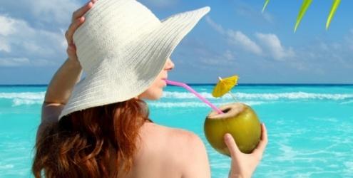 agua-de-coco-bebida-calor-16251
