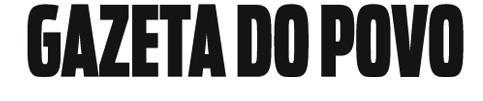 gazeta-do-povo_logo