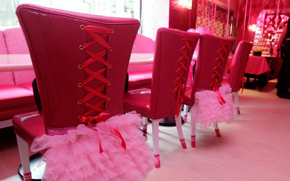 barbie-cafe337749