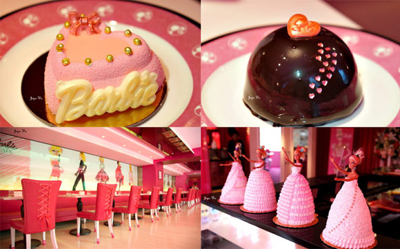 barbie-cafe5-137752