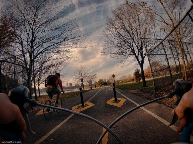 NYC-by-Bicycle-11-814x611