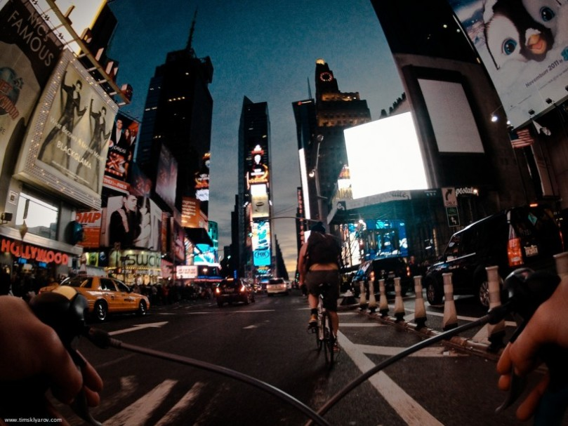 NYC-by-Bicycle-3-814x611