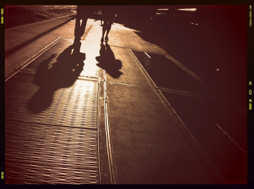 People-on-the-Streets-of-NYC_01