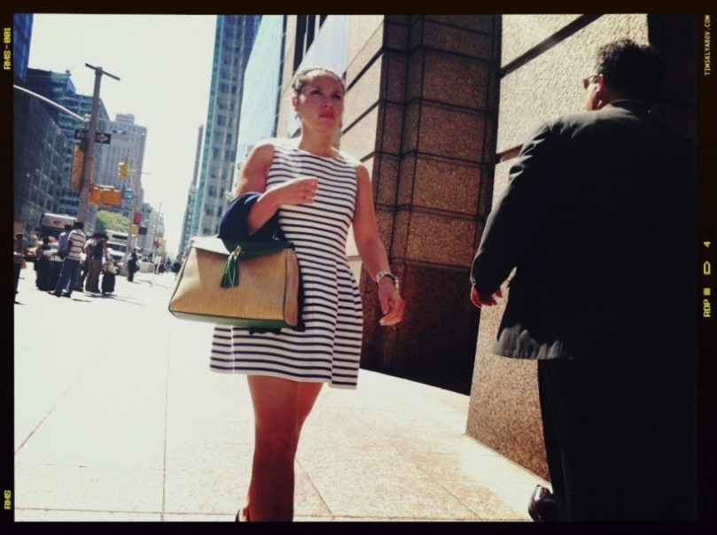 People-on-the-Streets-of-NYC_24-818x611