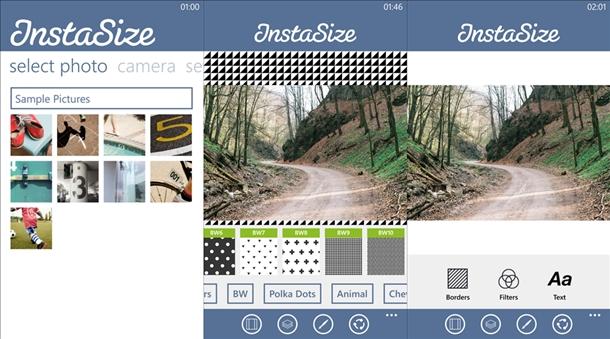 instasize-app-instagram-windows-phone
