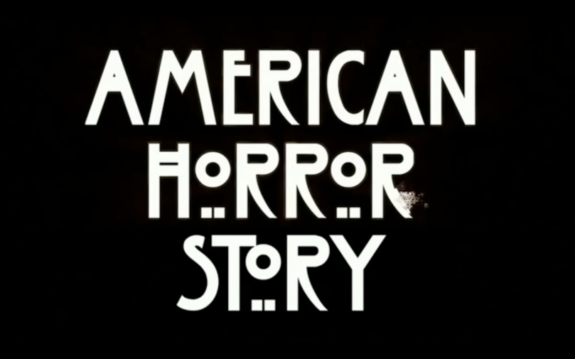 American Horror Story Titles