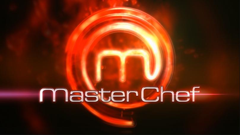 Masterchef_the_professionals_logo