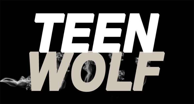 teen_wolf_logo_by_micro5797-d46q1b8