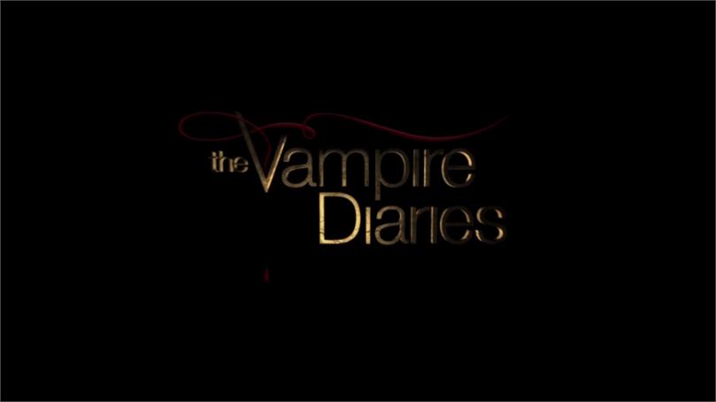 the-vampire-diaries-logo