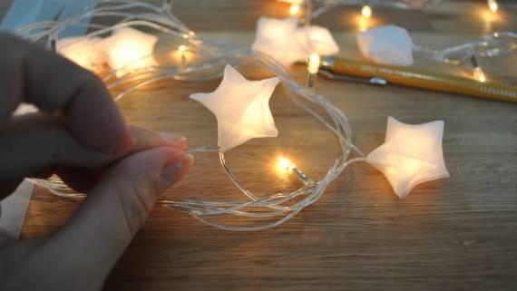 luzinhas-origami-11