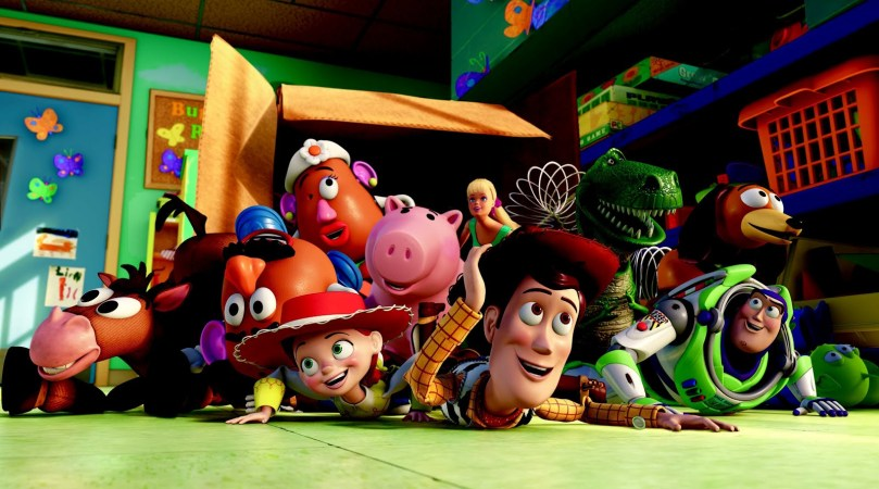 06-toy_story_3