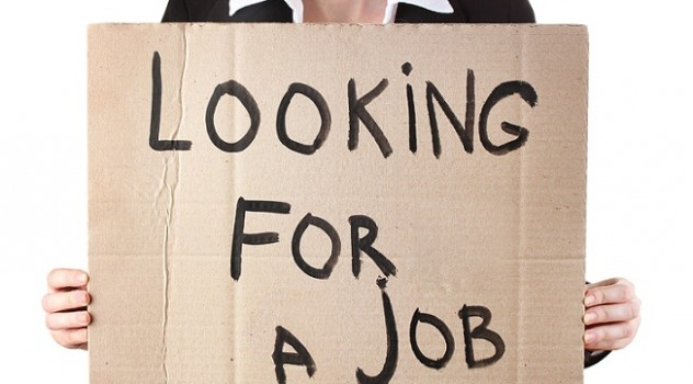 looking-for-a-job-632x350-1