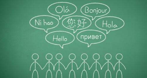 idiomas-2