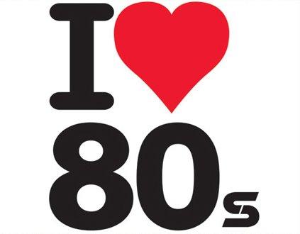 festa_anos_80