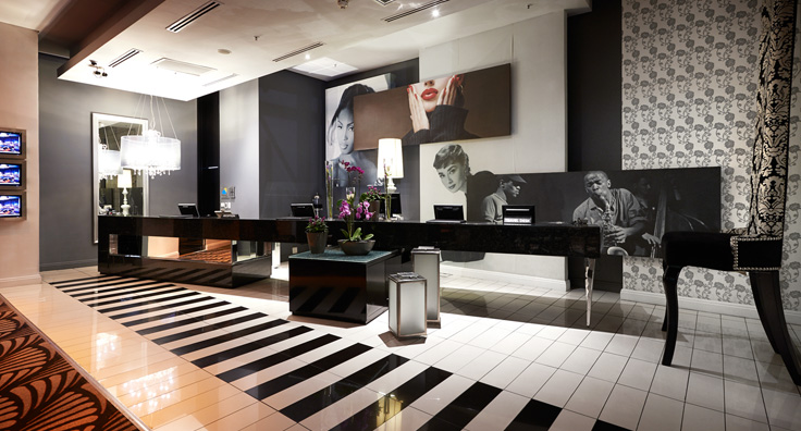 Fire and ice melrose arch sandton best hotels in sandton johannesburg south africa