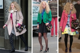the-carrie-diaries-claudinha-stoco-3
