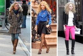 the-carrie-diaries-claudinha-stoco-4