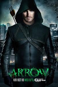 arrow_poster43