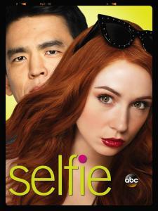 Selfie_Serie_de_TV-215769190-large