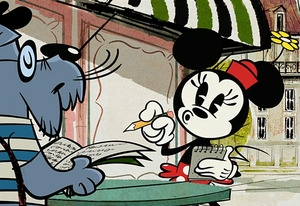 19197.32738-Novo-Mickey-Mouse