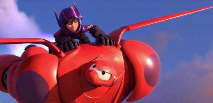 Big-Hero-6-baymax-fly