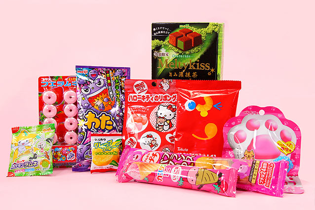 Japan-Candy-Box_2015-02_01