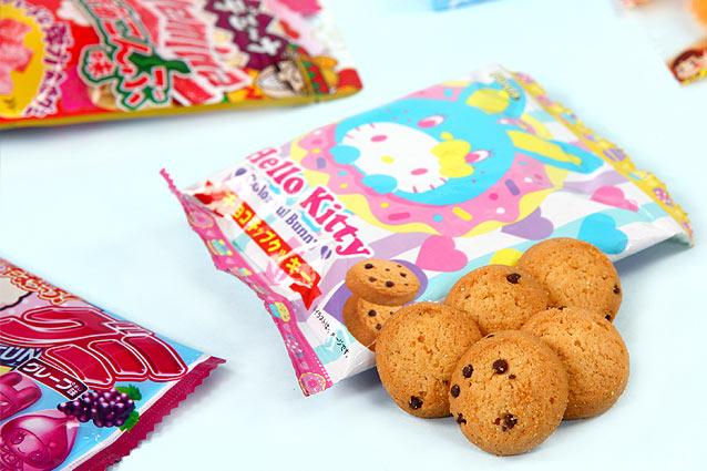 Japan-Candy-Box_2015-03_03