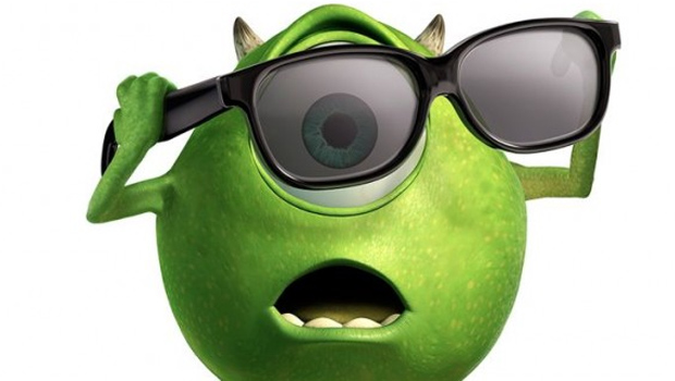 monstros-sa-3d-disney-pixar-capa