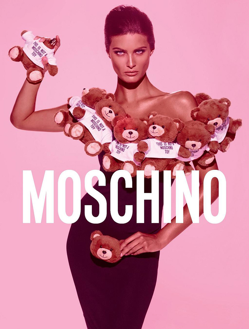 Moschino-Teddy-Bear-Perfume-01