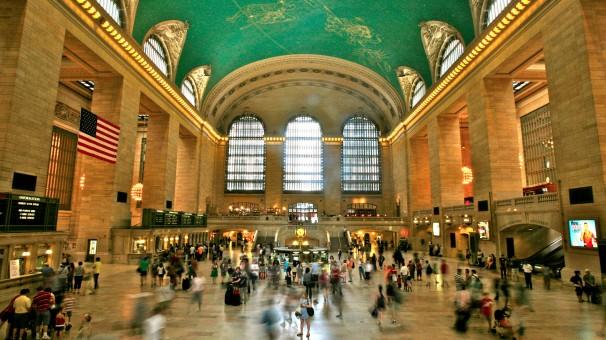 Terminal-Grande-Central-Nova-York-e1373764861402