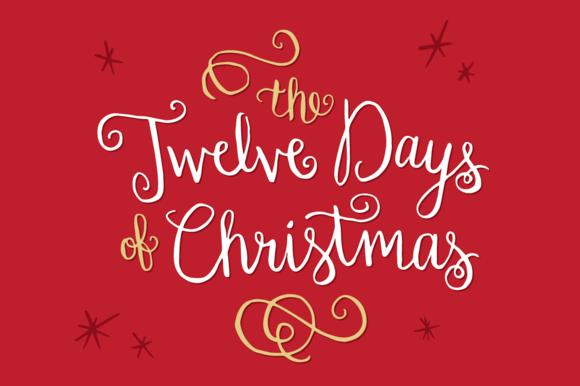 12-days-of-christmas-thumb1-f