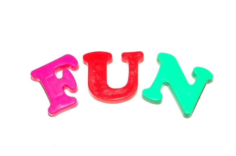 bigstock_Toy_Letters_-_Fun_442087