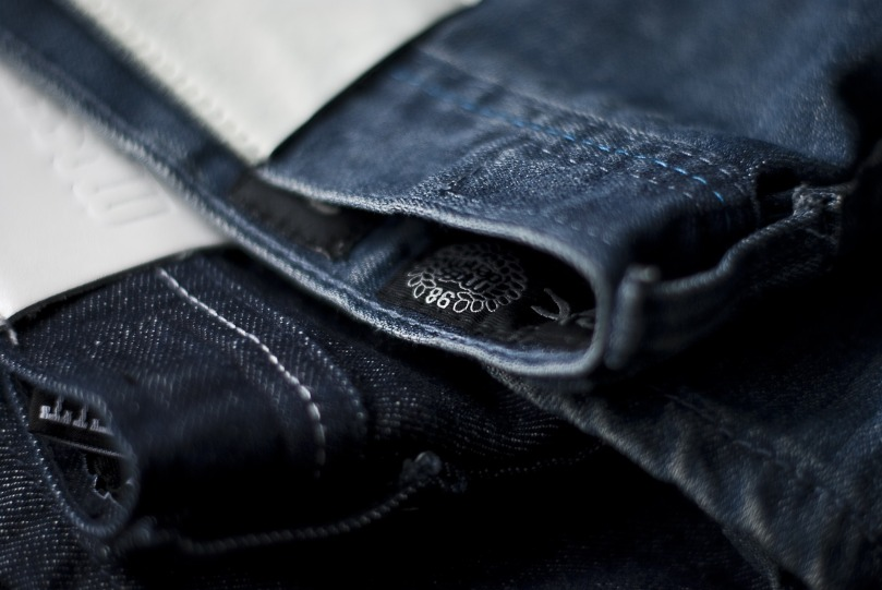 jeans-933682_1920