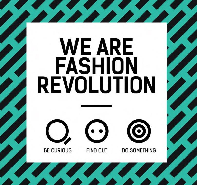 Material-gràfic-del-moviment-Fashion-Revolution