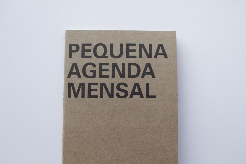 AGENDA 1