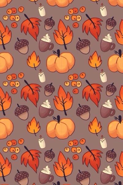 inverno-halloween